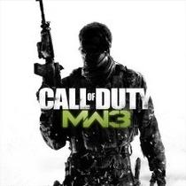 Ps3 Call Of Duty Modern Warfare 3 A Pronta Entrega