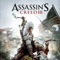 Ps3 Assassins Creed 3 Em Português A Pronta Entrega