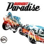 Ps3 Burnout Paradise A Pronta Entrega