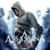 Ps3 Assassins Creed 1 A Pronta Entrega