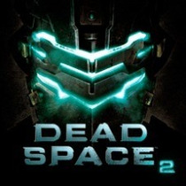 Ps3 Dead Space 2 A Pronta Entrega