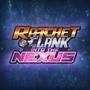 Ps3 Ratchet E Clank Into The Nexus A Pronta Entrega