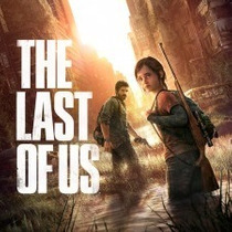 Ps3 The Last Of Us Em Português A Pronta Entrega