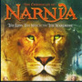 The Chronicles Of Narnia The Lion The Witch And The Warjogos