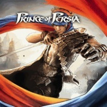 Ps3 Prince Of Persia A Pronta Entrega
