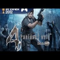 Ps3 Resident Evil 4 A Pronta Entrega