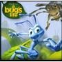 Disney¿pixar A Bug