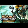 Ps3 Ratchet E Clank Quest For Booty A Pronta Entrega