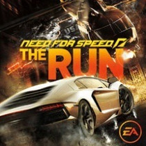 Ps3 Need For Speed The Run A Pronta Entrega