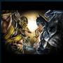 Mortal Kombat Vs. Dc Universe Ps3 Jogos