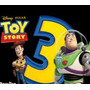 Toy Story 3 Ps3 Jogos