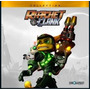 Ratchet & Clank Collection Ps3 Jogos