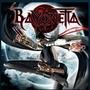 Bayonetta Ps3 Jogos