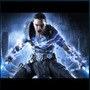 Star Wars The Force Unleashed Ii Ps3 Jogos