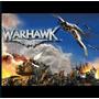 Warhawk Ps3 Jogos