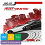 Need For Speed Pc Most Wanted Windows Sedex Partir R$7,00