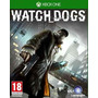 Watch Dogs Midia Digital Xbox One Envio Imediato!