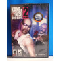 Jogo Original - Kane & Lynch 2: Dog Days - Pc - Lacrado