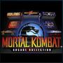 Mortal Kombat Arcade Kollection Ps3 Jogos