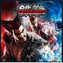 Tekken Tag Tournament 2 Ps3 Jogos Codigo Psn