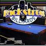 Backstreet Billiards Ps3 Jogos