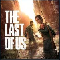 The Last Of Us Ps3 Jogos Codigo Psn