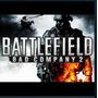 Battlefield Bad Company 2 Ps3 Jogos Codigo Psn