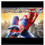 The Amazing Spider-man Ps3 Jogos Codigo Psn