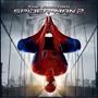 The Amazing Spider-man 2 Ps3 Jogos Codigo Psn