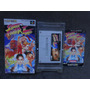 Street Fighter Ii Turbo Hyper Fighting Completa.confira!!