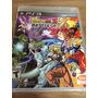 Dragon Ball Z Battle Of Z Para Ps3 - Novo E Lacrado