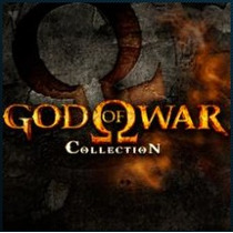 God Of War Collection Ps3 Jogos Codigo Psn
