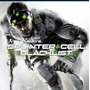 Tom Clancy¿s Splinter Cell Blacklist Ps3 Jogos Codigo Psn