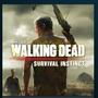 The Walking Dead Survival Instinct Jogos Codigo Psn