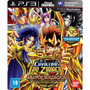 Saint Seiya: Brave Soldiers Cavaleiros Do Zodiaco Ps3 Psn