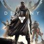 Destiny Ps3 Playstation Portugues Legendado Dublado Pt-br
