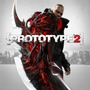 Prototype 2 - Playstation 3 Artgames Digitais