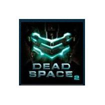 Dead Space 2 Ps3 Jogos Codigo Psn