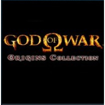 God Of War Origins Collection Ps3 Jogos Codigo Psn