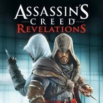 Assassins Cread Revelations Codigo Psn Ps3