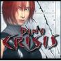 Dino Crisis Ps3 Jogos Codigo Psn