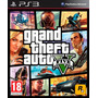 Gta5 Grand Theft Auto V Ps3 Legendas Português Frete Gratis