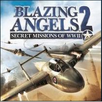 Blazing Angels 2 The Secret Missions Of Wwips3 Jogos Codigo
