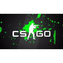 Counter Strike Global Offensive Cs Go Original Steam Pc