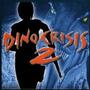 Dino Crisis 2 Ps3 Jogos Codigo Psn