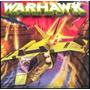 Warhawk Ps3 Jogos Codigo Psn