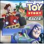 Disney¿pixar Toy Story Racer Ps3 Jogos Codigo Psn