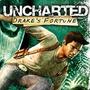 Ps3 Uncharted 1 Drakes Fortune Em Português A Pronta Entrega