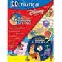Jogo Game Original Disney Hércules Print Studio Revista Pc