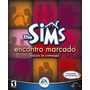 Game Pc Cd The Sims Encontro Marcado | Expansão | Original